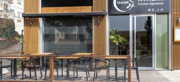 top restaurantes malaga