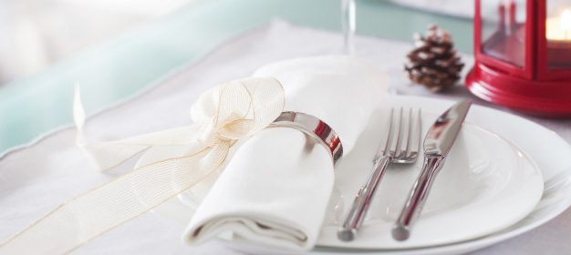 tienda gourmet online
