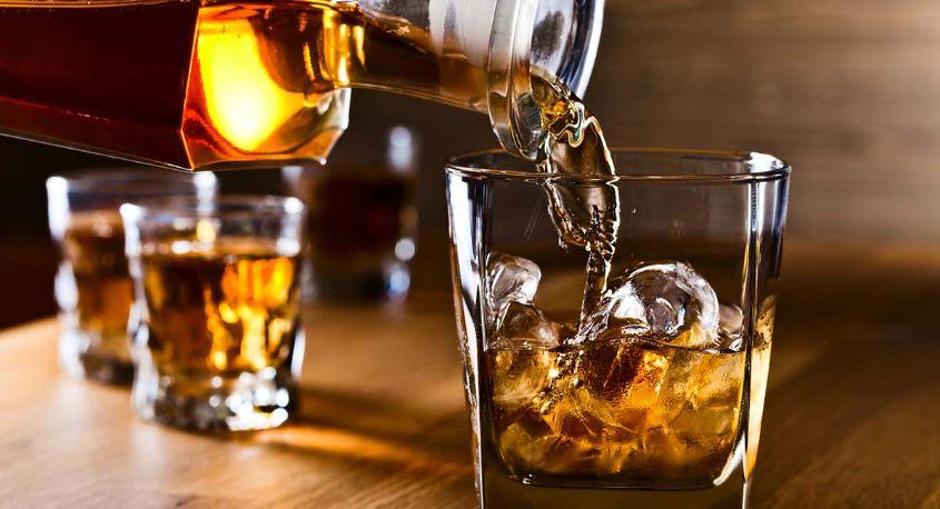 restaurante sintonia scotch bar