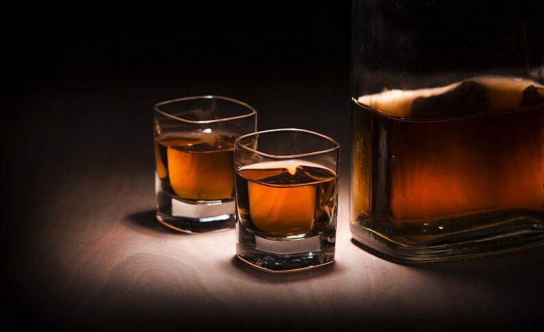 restaurante sintonia scotch bar barcelona