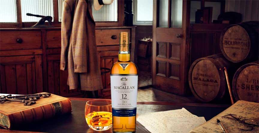 scotch bar barcelona