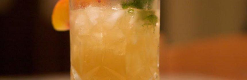 coctelerias en malaga