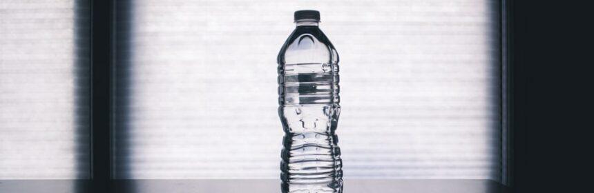 Agua Vilajuïga